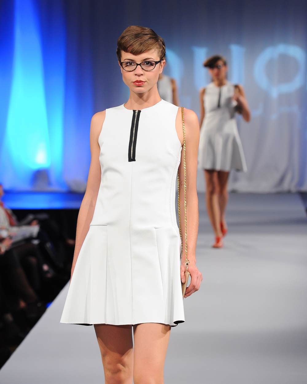 bristol-fashion-photographer-9.jpg