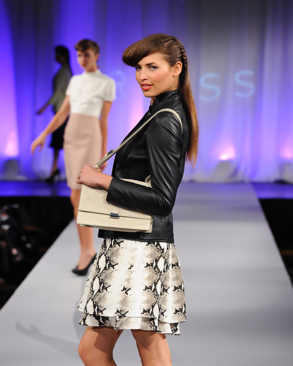 bristol-fashion-photographer-10.jpg