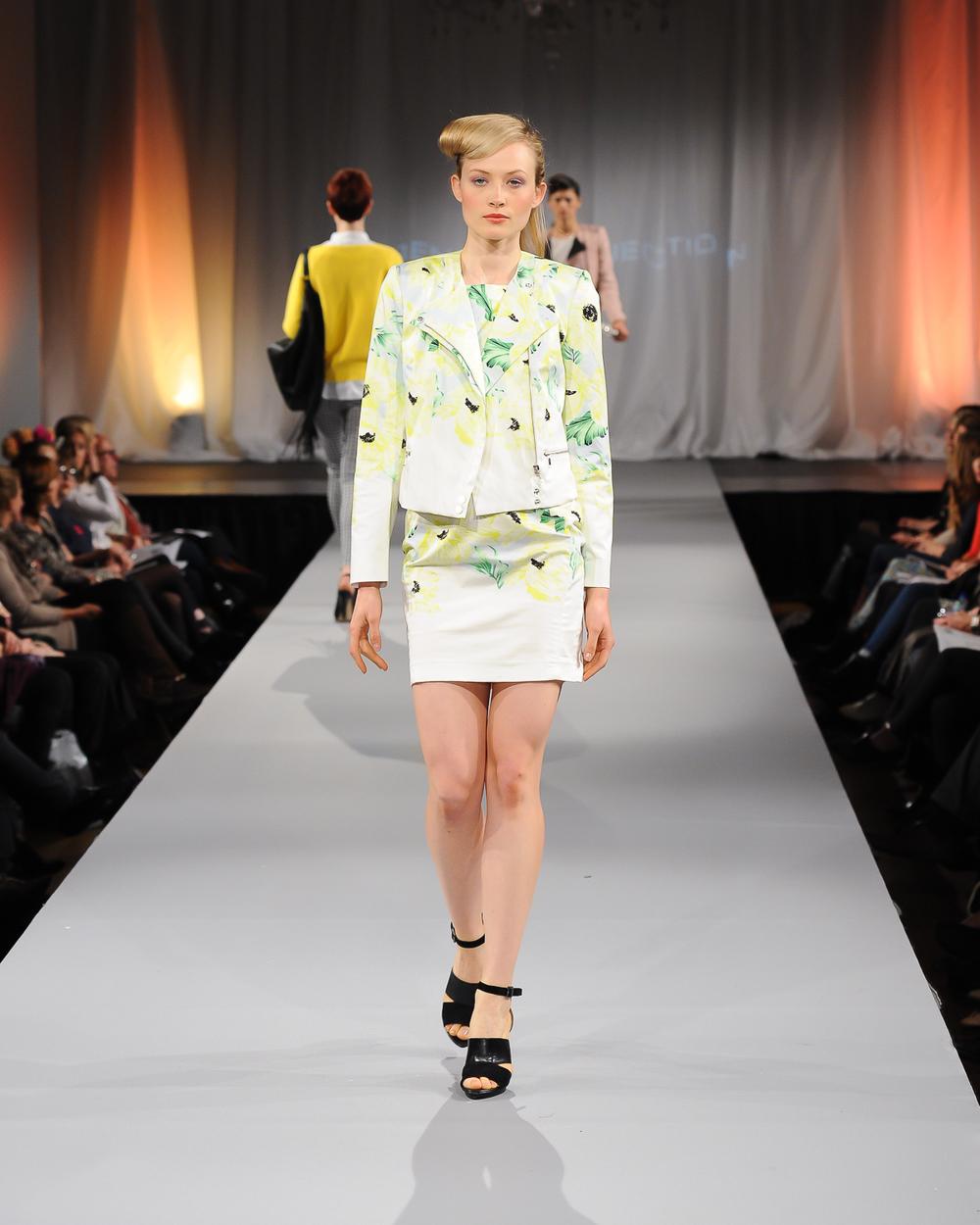bristol-fashion-photographer-11.jpg