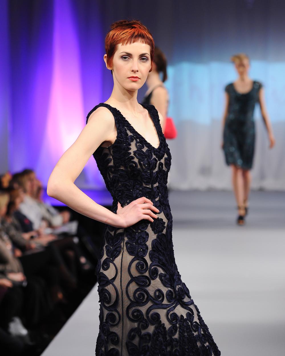 bristol-fashion-photographer-16.jpg