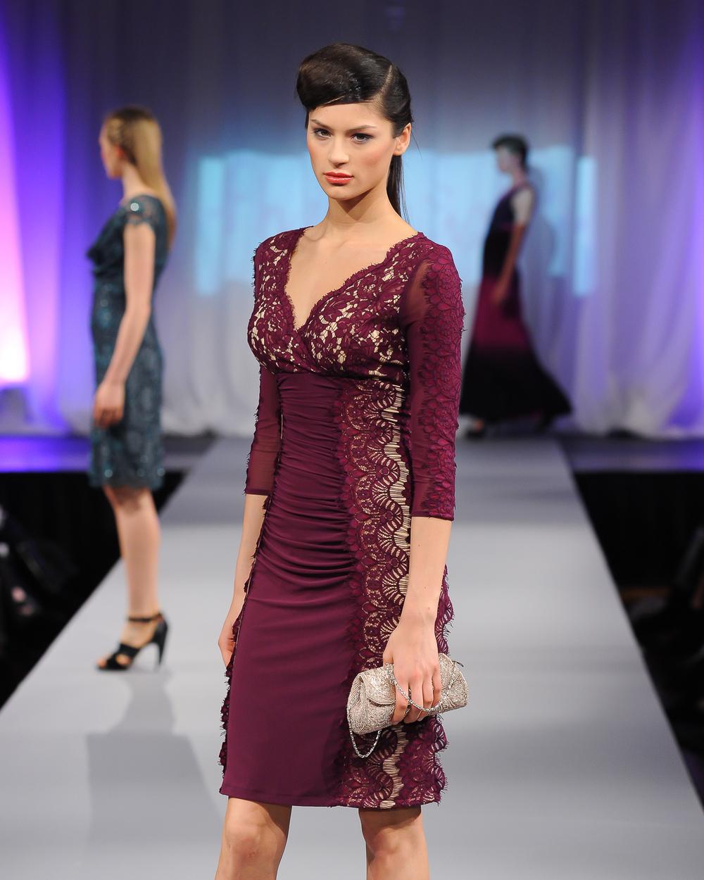 bristol-fashion-photographer-17.jpg