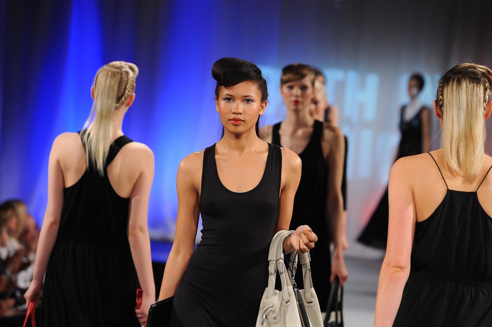 bristol-fashion-photographer-18.jpg