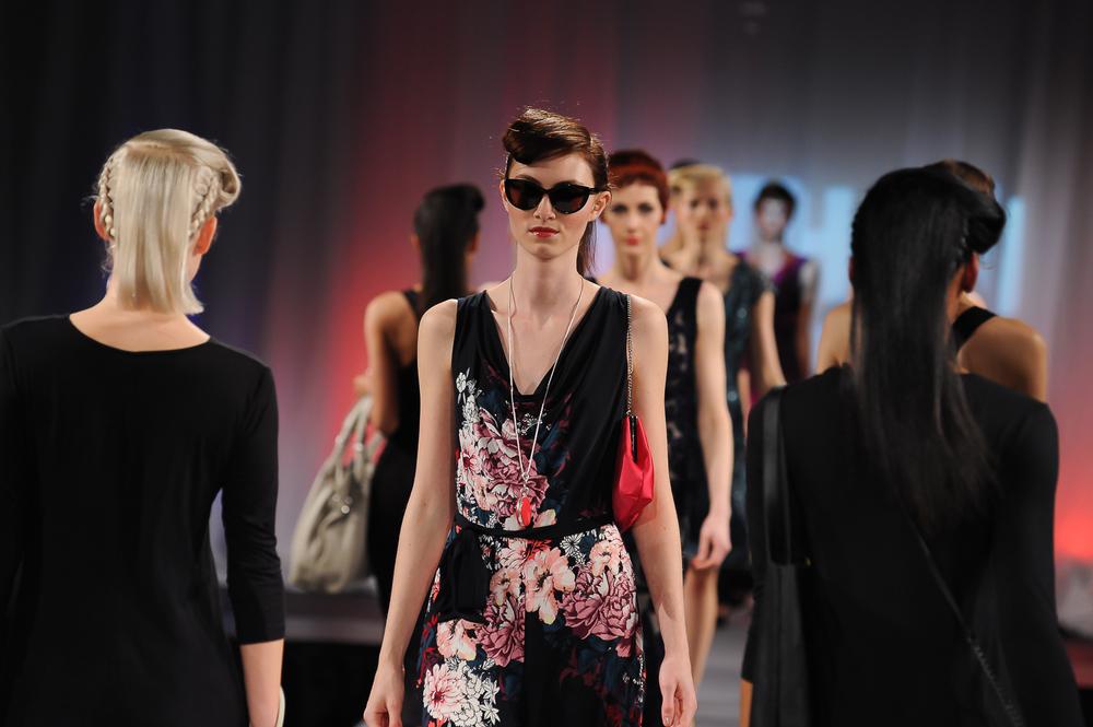 bristol-fashion-photographer-19.jpg