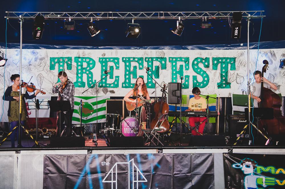 treefest-westonbirt-1.jpg