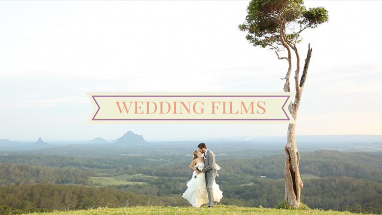 Lumina Wedding Films.jpg