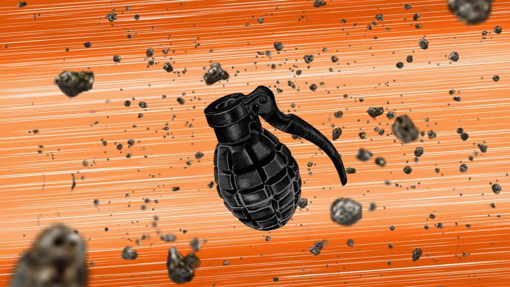 Grenade_Action_Shot.jpg