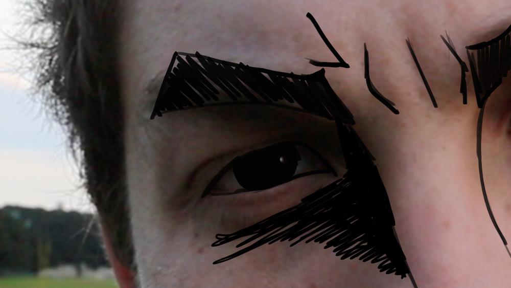 Eye_Swirl_Transition.jpg