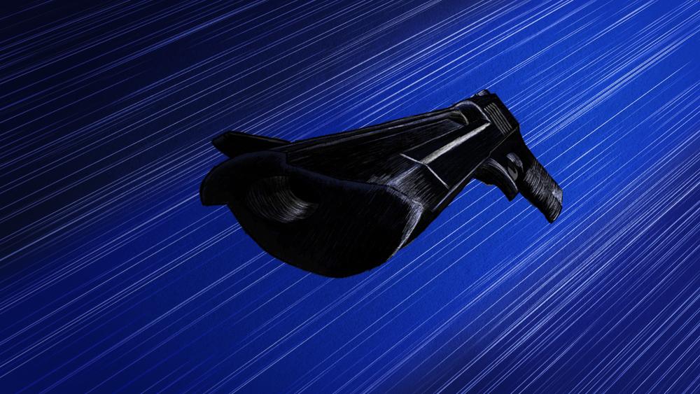 Handgun_Perspective_Action_Shot_Distorted_2.jpg