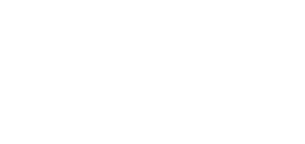 600-dpi-logo-for-FILO-webpage.png