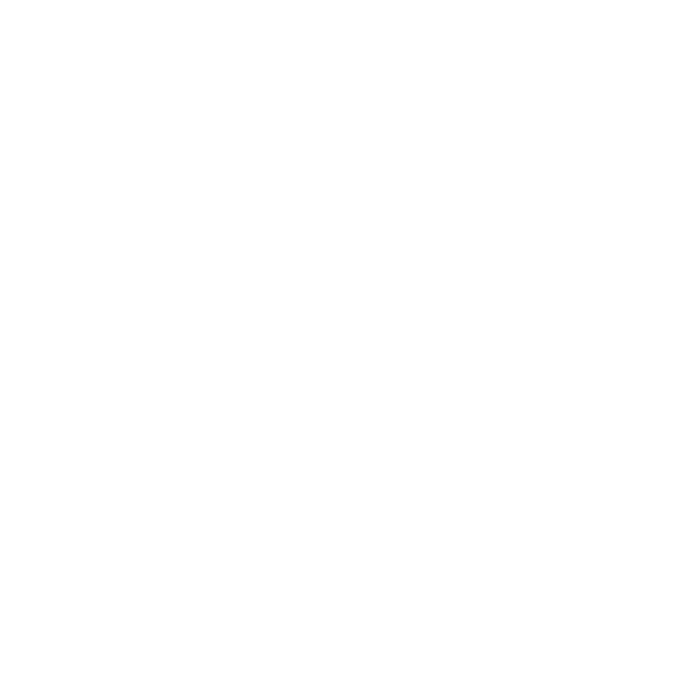 FUSION Productions