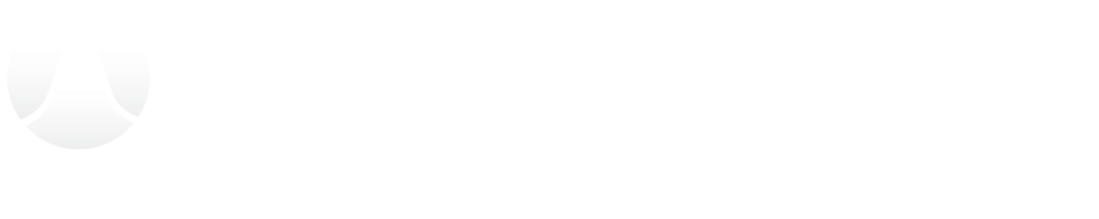 DAL_Logo_Inline1_white.png
