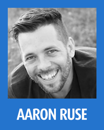 Aaron Ruse.png