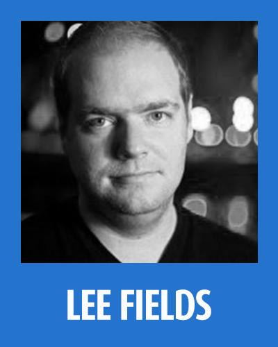 Lee Fields.png