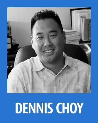 Dennis Choy.png