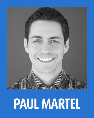 Paul Martel.png