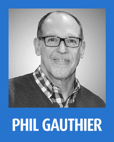 Phil Gauthier.png