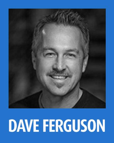 Dave Ferguson.png