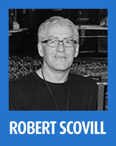 Robert Scovill.png