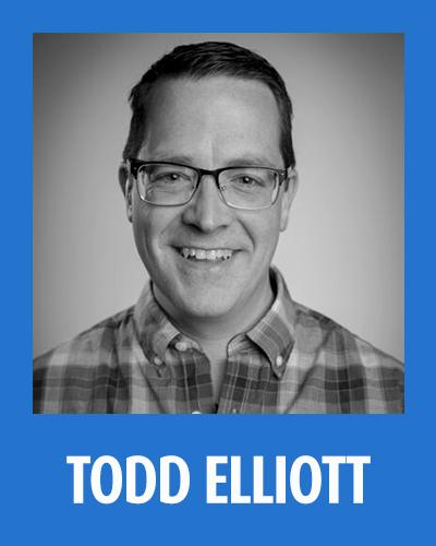 Todd Elliott.png