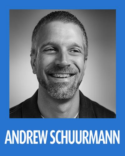 Andrew Schuurmann.png