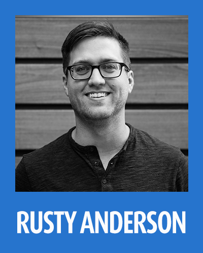 Rusty Anderson.png