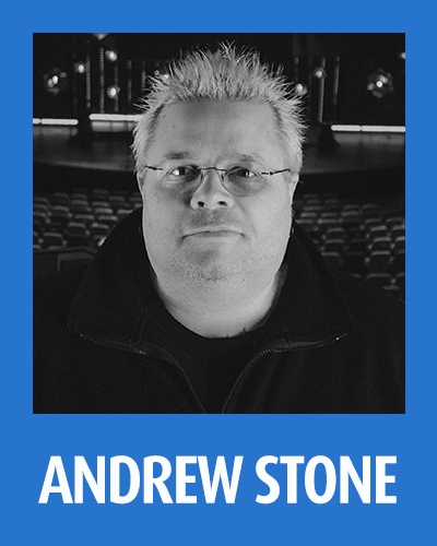 Andrew Stone.png