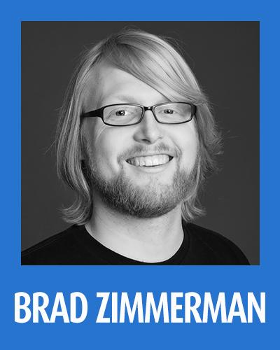 Brad Zimmerman.png
