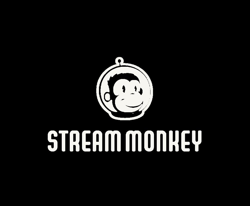Stream_Monkey_Main_Logo_No_Tag_RGB_04.png