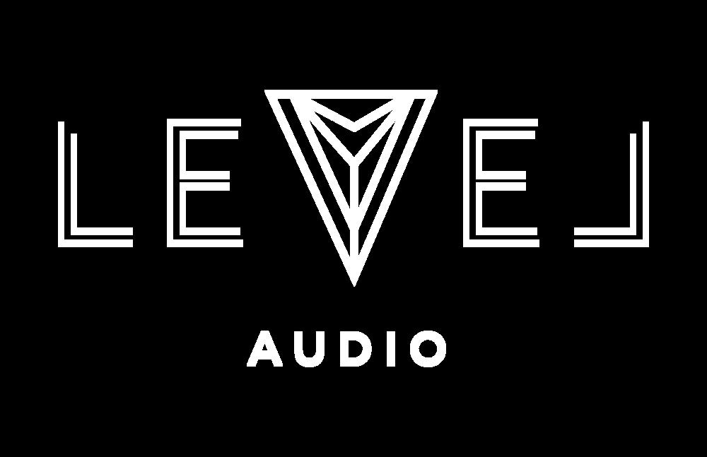 LevelAudio-FinalLogo-White.png
