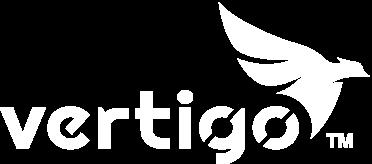 vertigo_logo_white.png