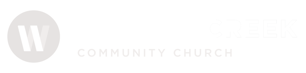 WC_logo_white.png