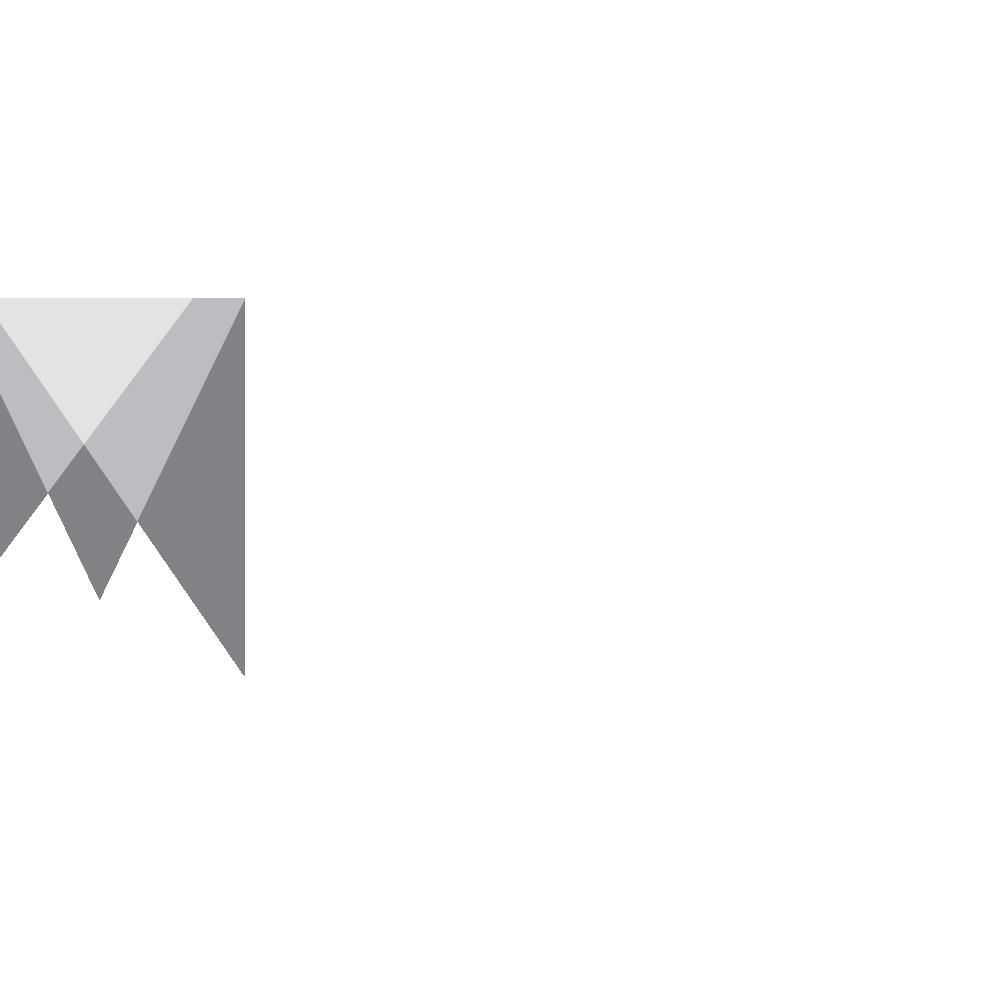 ILC-Formal Logo-BW SQUARE.png