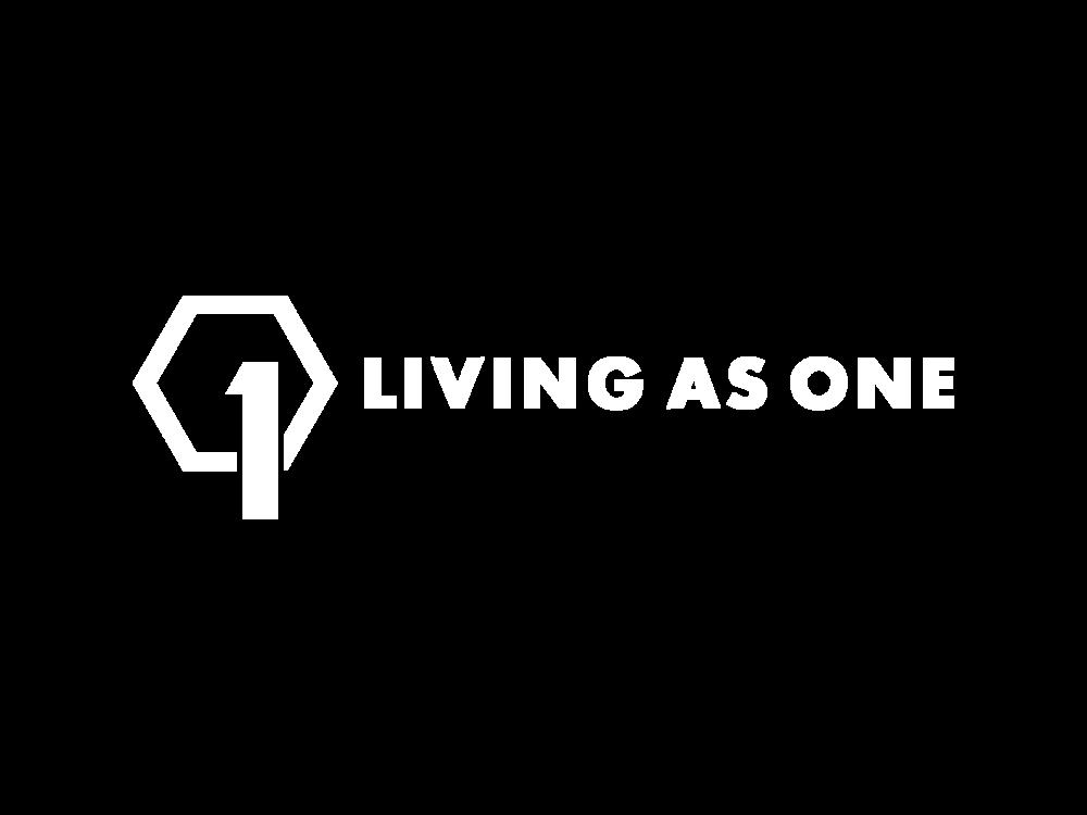 Living-as-one-branding-final-04-white-logo.png