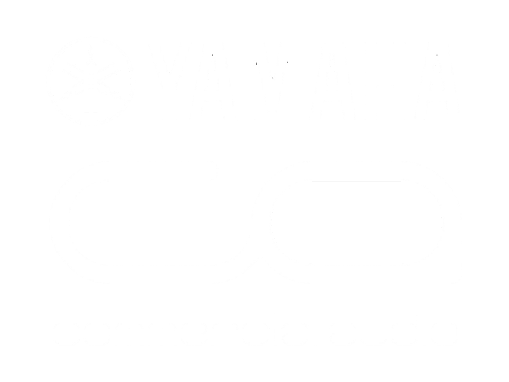 ycaslogo_hires_wht.png