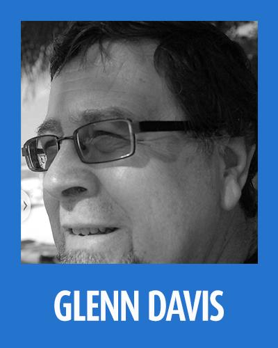 Glenn Davis.png