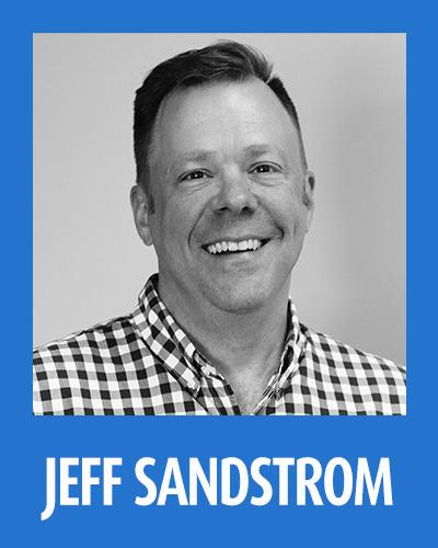 Jeff Sandstrom.png