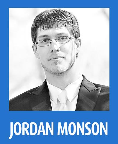 Jordan Monson.png