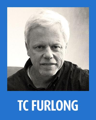 TC Furlong_2.png