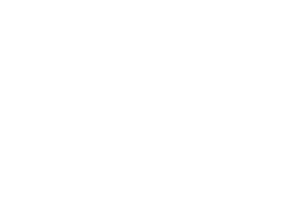 Living-as-one-branding-final-04-white-logo.png
