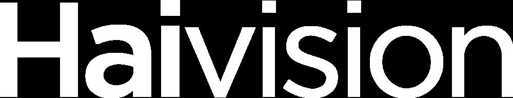 Haivision_Logo_white.png