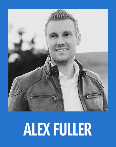 Alex Fuller.png