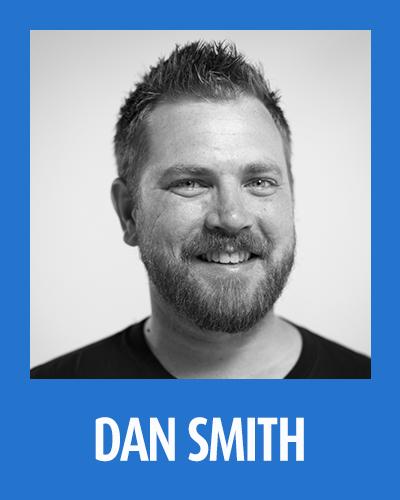 Dan Smith.png