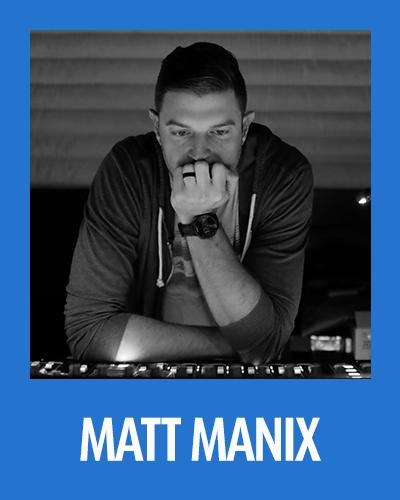 Matt Manix.png