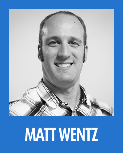 Matt Wentz.png