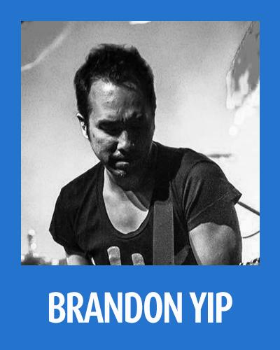 Brandon Yip.png