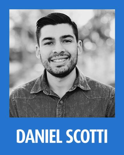 Daniel Scotti.png