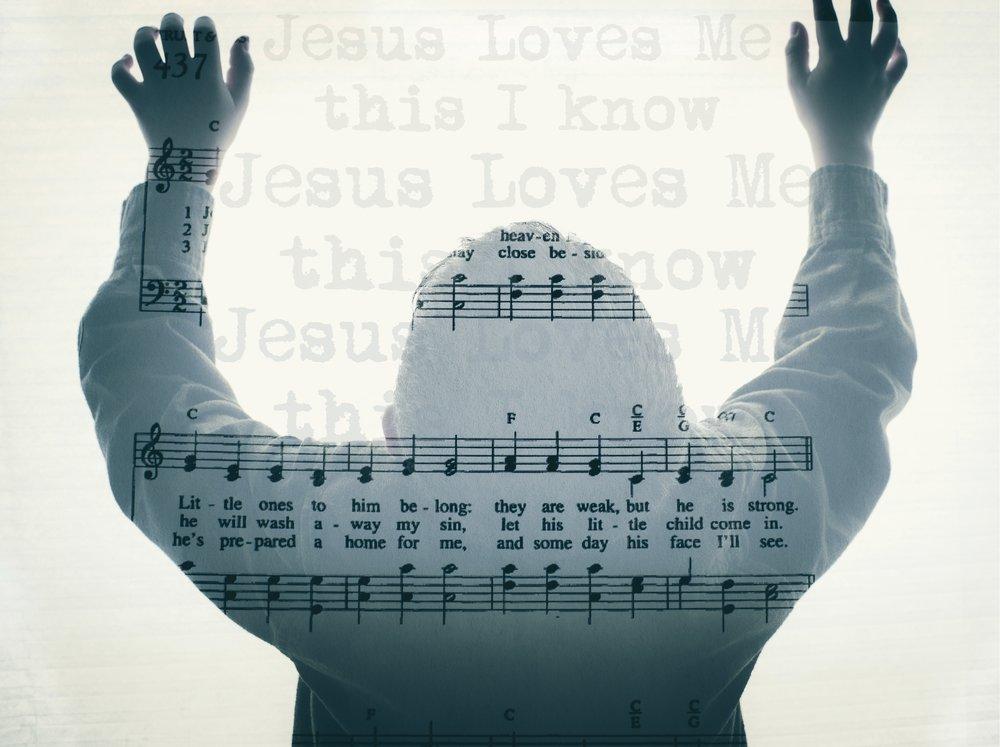 praise-1154566.jpg