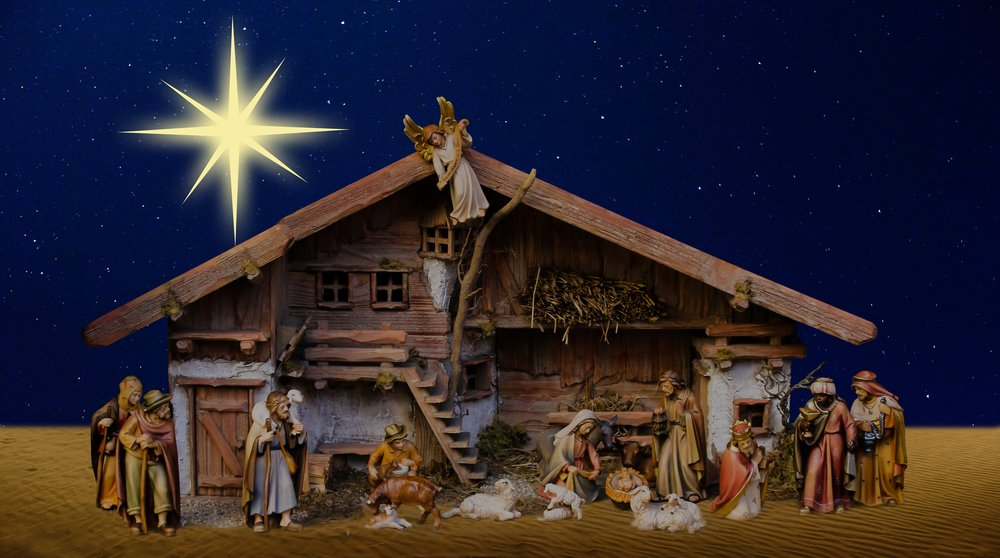 christmas-1875877.jpg