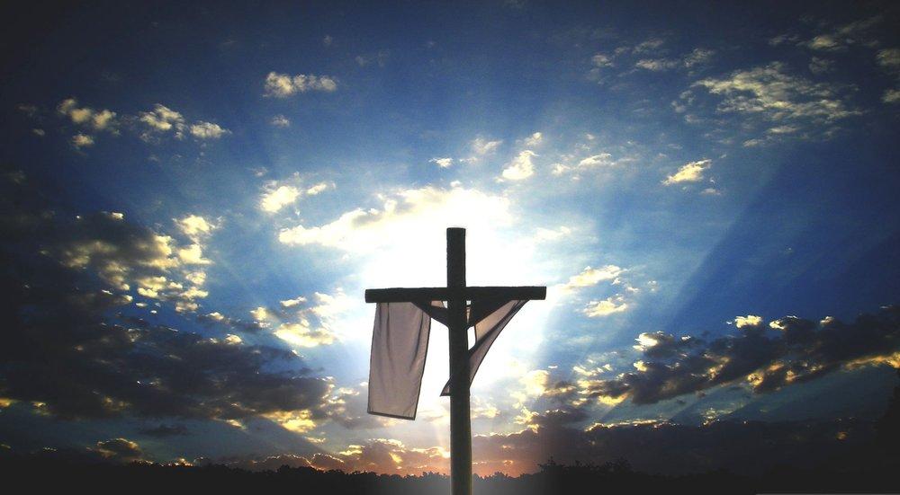 jesus-resurrection-easter-sunday-wallpapers-2560x1440.jpg