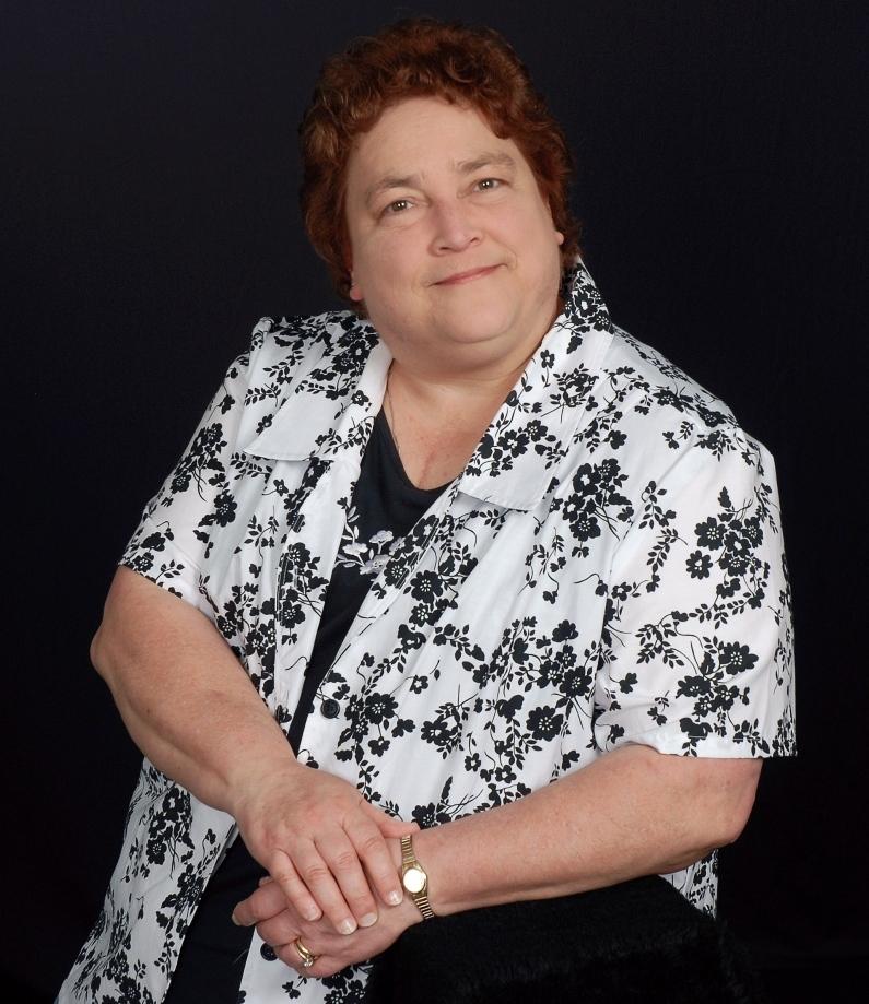 COPE, Susan vertical.jpg
